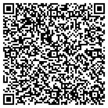 QR-код с контактной информацией организации САНТЕХМОНТАЖ ТОО
