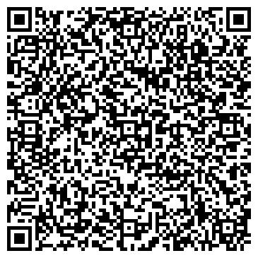 QR-код с контактной информацией организации Eees trade (Еес трейд), ТОО