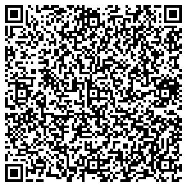 QR-код с контактной информацией организации Фирма ИВИС, ТОО
