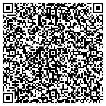 QR-код с контактной информацией организации HRC Ecober (Эйчарси-Экобер), ТОО