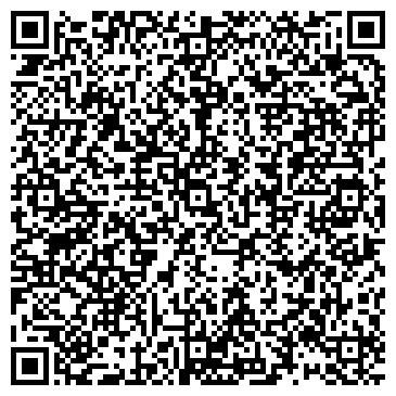 QR-код с контактной информацией организации ЧП Ротор, Частное предприятие