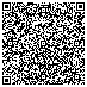 """QR-код с контактной информацией организации ООО """"Криоген ЛТД"""""""