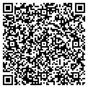 QR-код с контактной информацией организации Лаборфарма, ТОО