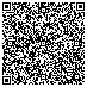QR-код с контактной информацией организации Слепчук С.В.,ИП
