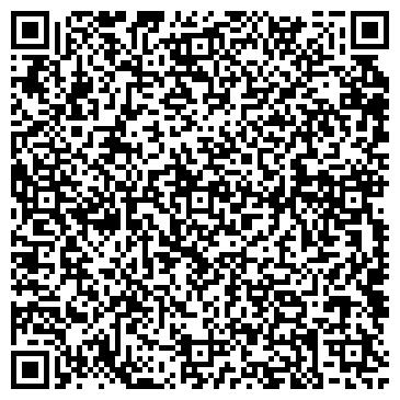 QR-код с контактной информацией организации Нургалимов, ИП