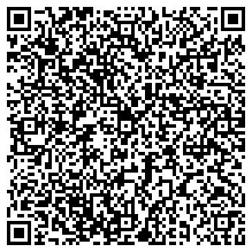 QR-код с контактной информацией организации KEREMET Group, ТОО