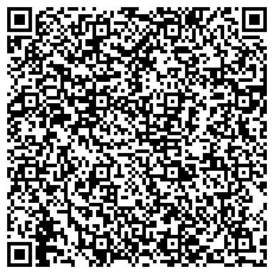 QR-код с контактной информацией организации Er-Col Chemistry (Ер-Кол Чемистри), ТОО