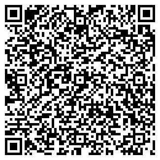 QR-код с контактной информацией организации БАЙСВР