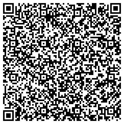 """QR-код с контактной информацией организации Общество с ограниченной ответственностью """"НАУЧНО-ПРОИЗВОДСТВЕННОЕ ПРЕДПРИЯТИЕ """"АТЛАНТИС ХИМ"""", ООО, ТМ """"PRIMATERRA"""""""