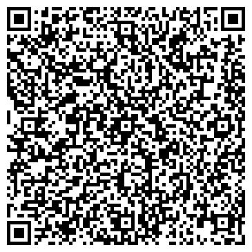 """QR-код с контактной информацией организации ЧП """"НПФ СВК"""""""