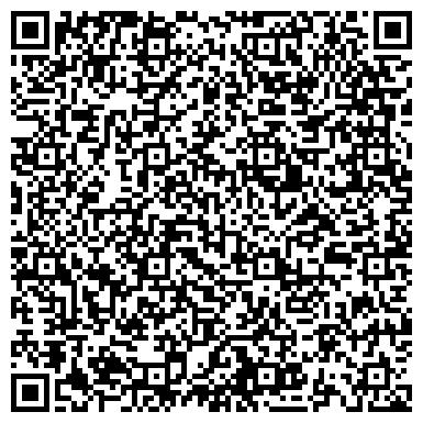 QR-код с контактной информацией организации Green market (Грин маркет), ТОО