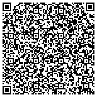 QR-код с контактной информацией организации КомТехСнаб-Kz (KomTehSnab-Kz), ТОО