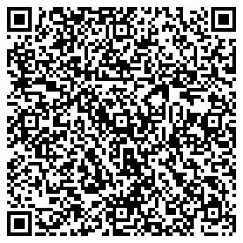 QR-код с контактной информацией организации Фирма НОКС, ТОО