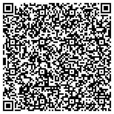 QR-код с контактной информацией организации Hygien & Cleaning Products(Хигиен энд Клининг Продуктс),ТОО