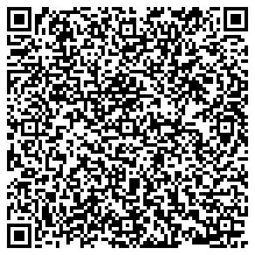 QR-код с контактной информацией организации Solid Engineering (Солид Инжиниринг), ТОО