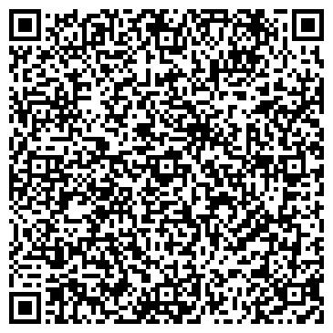 QR-код с контактной информацией организации БП-Kаз, торговая компания, ИП