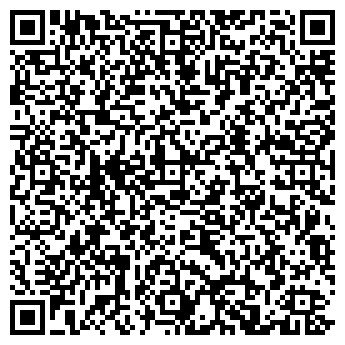 QR-код с контактной информацией организации Тыныштык, ТОО