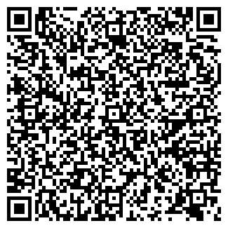 QR-код с контактной информацией организации ОРТГ ТОО
