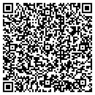 QR-код с контактной информацией организации Bazilika,ТОО