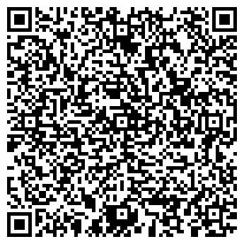 QR-код с контактной информацией организации Ак Ерке, ТОО