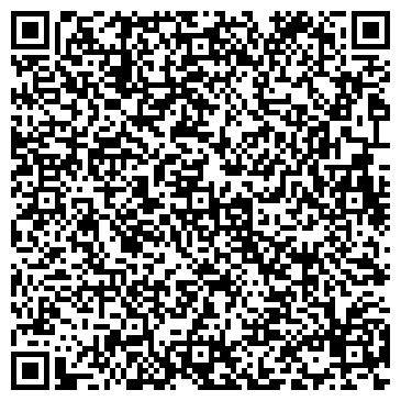 QR-код с контактной информацией организации СЕМДОРПРОЕКТ ПРОЕКТНЫЙ ИНСТИТУТ ТОО