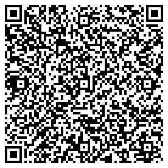 QR-код с контактной информацией организации ТНК TG (ТНК ТГ), ТОО
