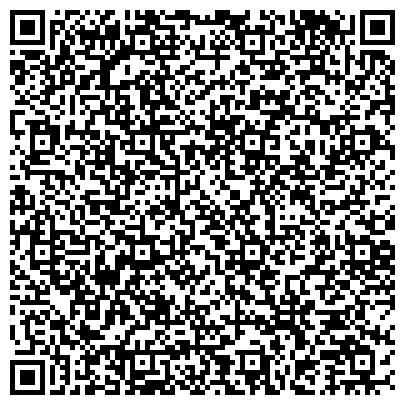 QR-код с контактной информацией организации ДХТ Нефтегазмаш-Сервис, ТОО