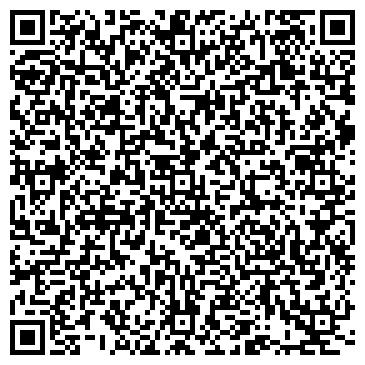 QR-код с контактной информацией организации Арман & Company, ТОО