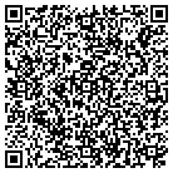 QR-код с контактной информацией организации Отпугиватели, ТОО