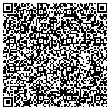 QR-код с контактной информацией организации Новые Технологии LTD, ТОО