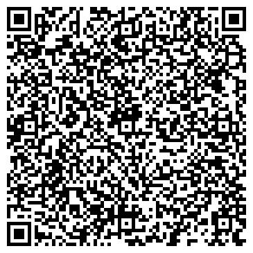 QR-код с контактной информацией организации Sibitron (Сибитрон)