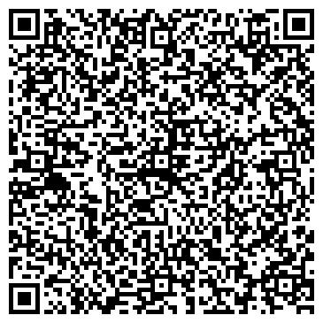 QR-код с контактной информацией организации Kubus ltd (Кубус лтд),ТОО