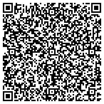 QR-код с контактной информацией организации ПРОКУРАТУРА РЕСПУБЛИКИ КАЛМЫКИЯ