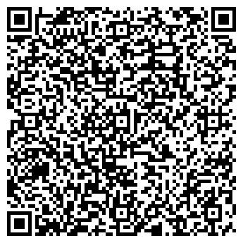 QR-код с контактной информацией организации K-COLOR (К-КОЛОР), ТОО
