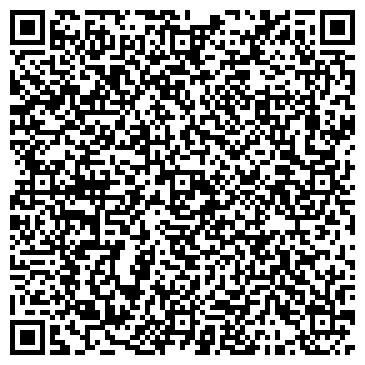 QR-код с контактной информацией организации Nilos Kazakhstan, ТОО
