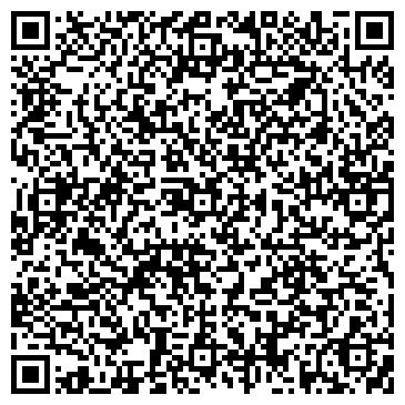 QR-код с контактной информацией организации Shym Teks (Шым Текс), ТОО