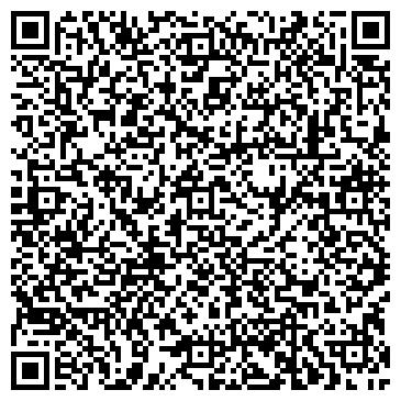 QR-код с контактной информацией организации Гагса Ойл, ТОО