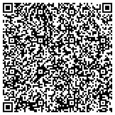 QR-код с контактной информацией организации Завод Строительных Материалов Скиф, ТОО
