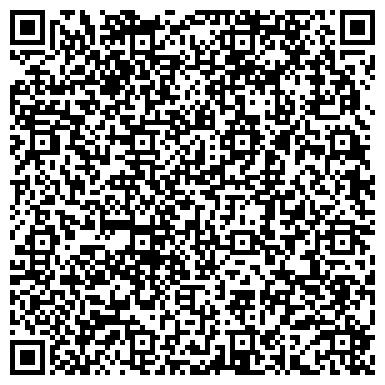 QR-код с контактной информацией организации ПРОМЫШЛЕННО-СТРАХОВАЯ КОМПАНИЯ ЗАО КАЛМЫЦКИЙ ФИЛИАЛ