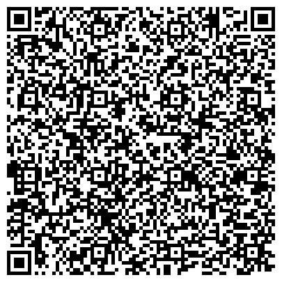 QR-код с контактной информацией организации Петропавловская нефтебаза, ОАО