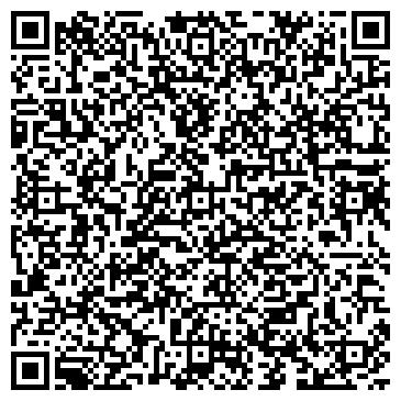 QR-код с контактной информацией организации Vip.oilcapital(Вип.ойлкапитал), ТОО