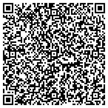QR-код с контактной информацией организации Rig Trans Group (Риг Транс Груп), ТОО