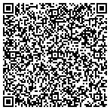 QR-код с контактной информацией организации Светланд-Ойл, ТОО