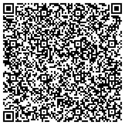 QR-код с контактной информацией организации Kazakhstan Trans Petroleum (Казахстан транс петролиум), ТОО