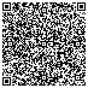 QR-код с контактной информацией организации Май Онимдери, ТОО