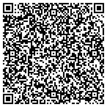 QR-код с контактной информацией организации АКС Строй, Компания