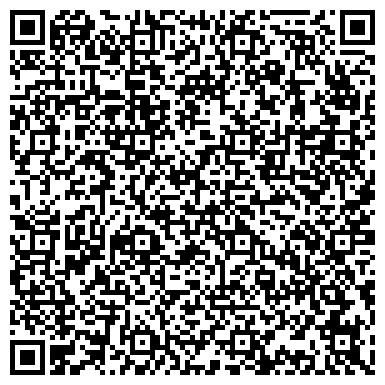 QR-код с контактной информацией организации Selena CA (Селена ЦА), ТОО