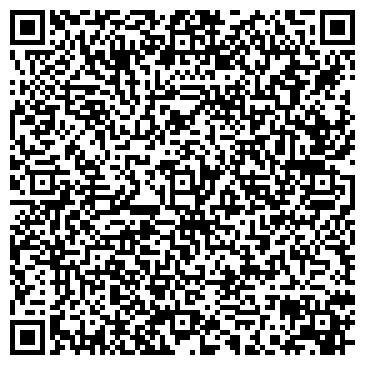 QR-код с контактной информацией организации Испат-Кармет, ОАО