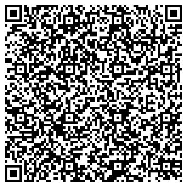 QR-код с контактной информацией организации ЭЛИСТА-МОСКВА МЕЖРЕГИОНАЛЬНЫЙ МАРКЕТИНГОВЫЙ ЦЕНТР ЗАО