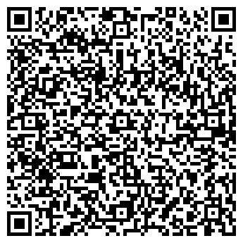 QR-код с контактной информацией организации TECHNOLINE GROUP, ТОО